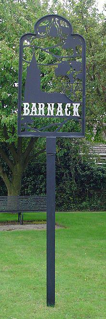 Coming Soon .... Family Home in Barnack