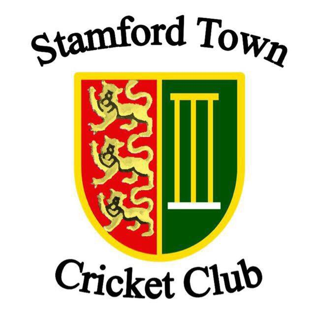 Help Our Local Cricket Club.......