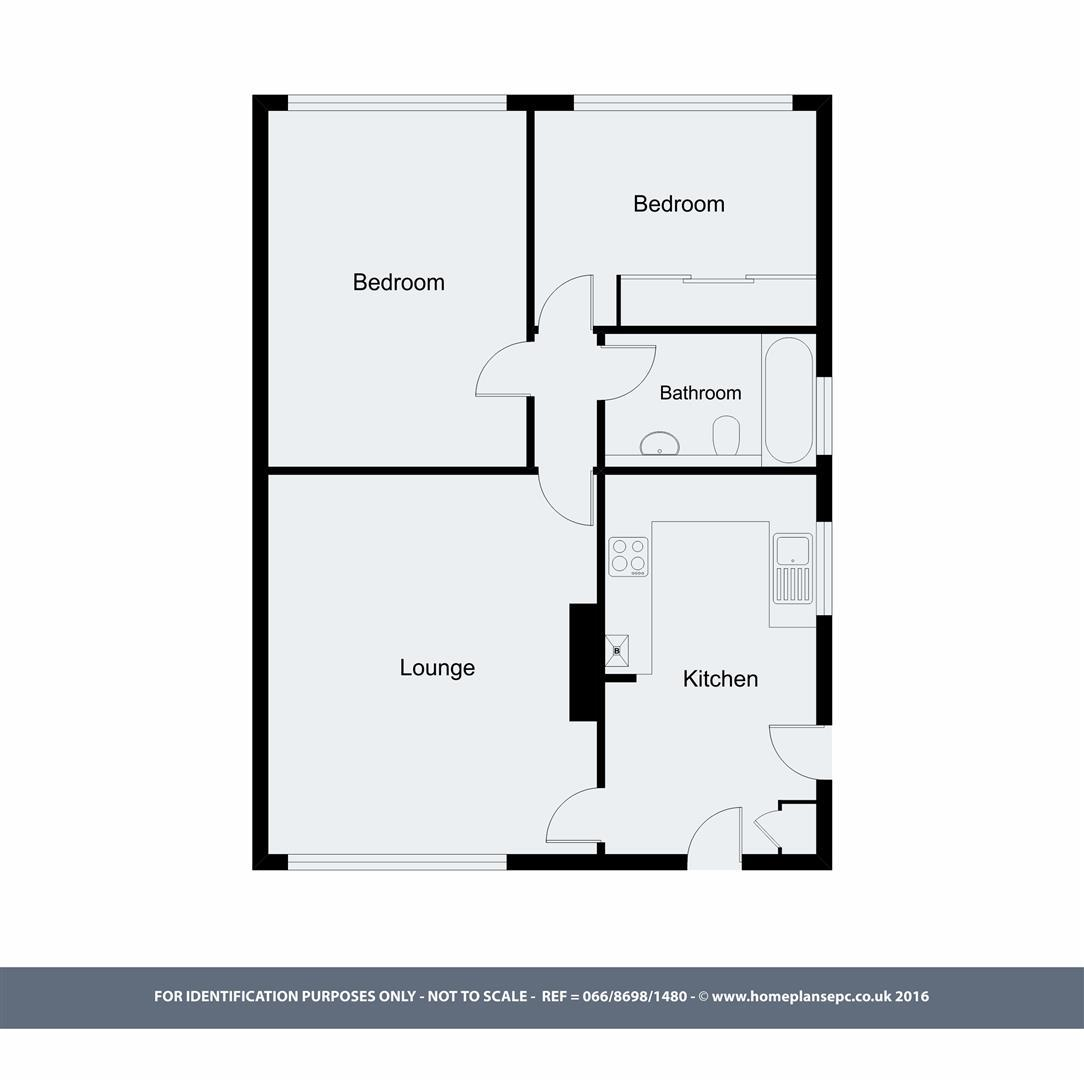 sw066 23 Wenton Close Cottesmore - Floorplans.jpg
