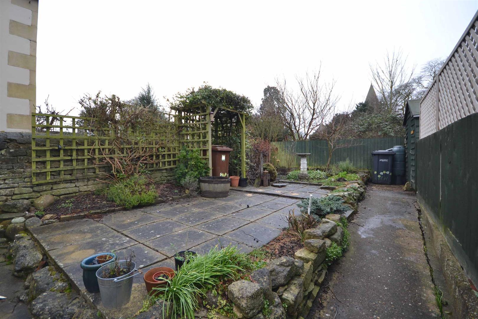 Dartnells - Rear Garden.jpg