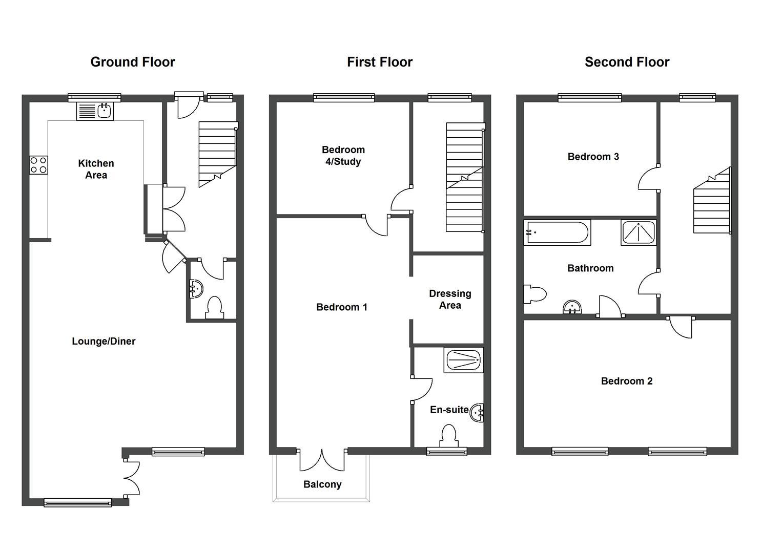 Bowman Mews Floorplan.jpg