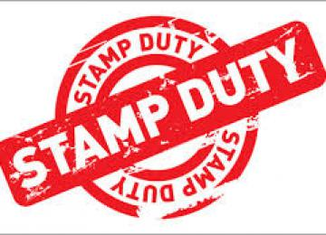 Has Buying A House Become Cheaper With The New Stamp Duty Legislation