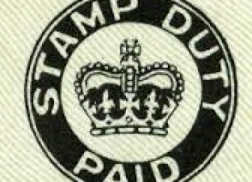 Still Confused About Stamp Duty?