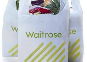 Living Near Waitrose Could Boost Your House Value, Claims Research
