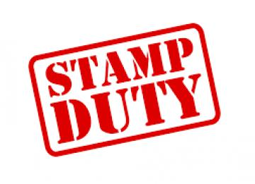 Changes in Stamp Duty For Second Homes?
