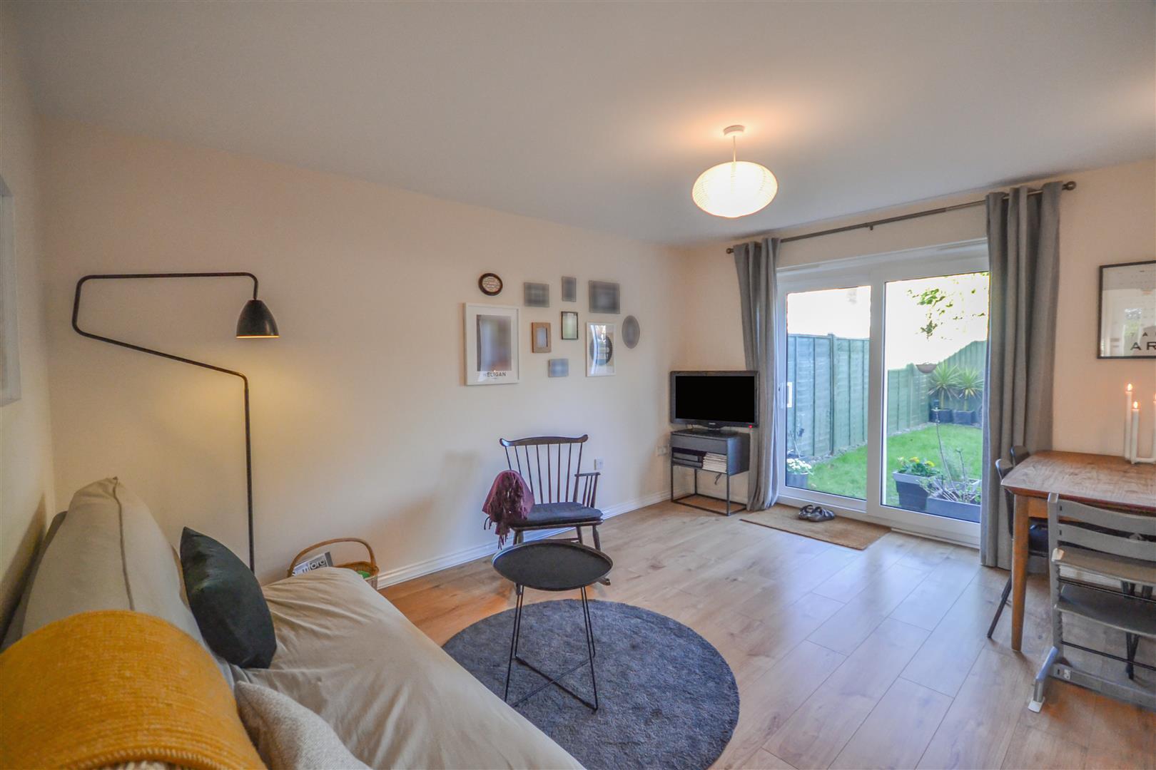 3 Bedroom House -